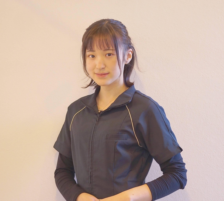 古川 佳子